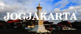 Kredit HP Di Jogjakarta Tanpa Kartu Kredit, Kredit Handphone Di Jogjakarta