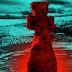Гетьман Многогрішний:грішні скитання