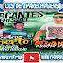 CD AO VIVO SOLAR ABERTO SEXTA DAS MARCANTE PRESSÃO PARTE 01 - 05-10-2018