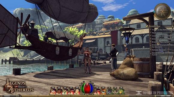 legends-of-aethereus-pc-screenshot-www.ovagames.com-3