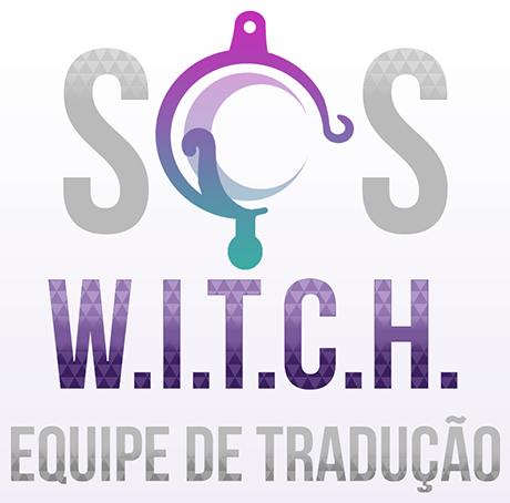 soswitch.blogspot.com