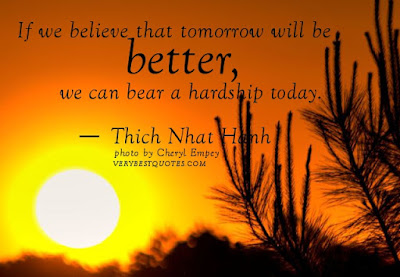 best-a-new-hope-quotes-1