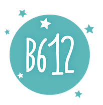 Download B612 Latest Version 2015 For Android