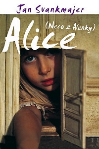 Watch Alice (Neco z Alenky) Online Free in HD