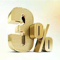 3% na koncie oszczędnościowym w T-Mobile Usługi Bankowe + moneyback do 150 zł