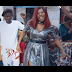 AUDIO&VIDEO | Lady Jaydee Ft. Luciano – Anaweza | Watch/Download