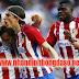 Nhận định Atletico Madrid vs Juventus, 3h00 ngày 21/2 (Vòng 1/8 - Champions League)