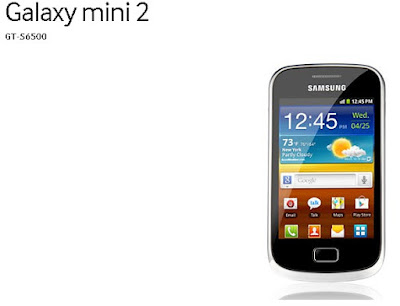 Samsung-Galaxy-Mini-2.jpg