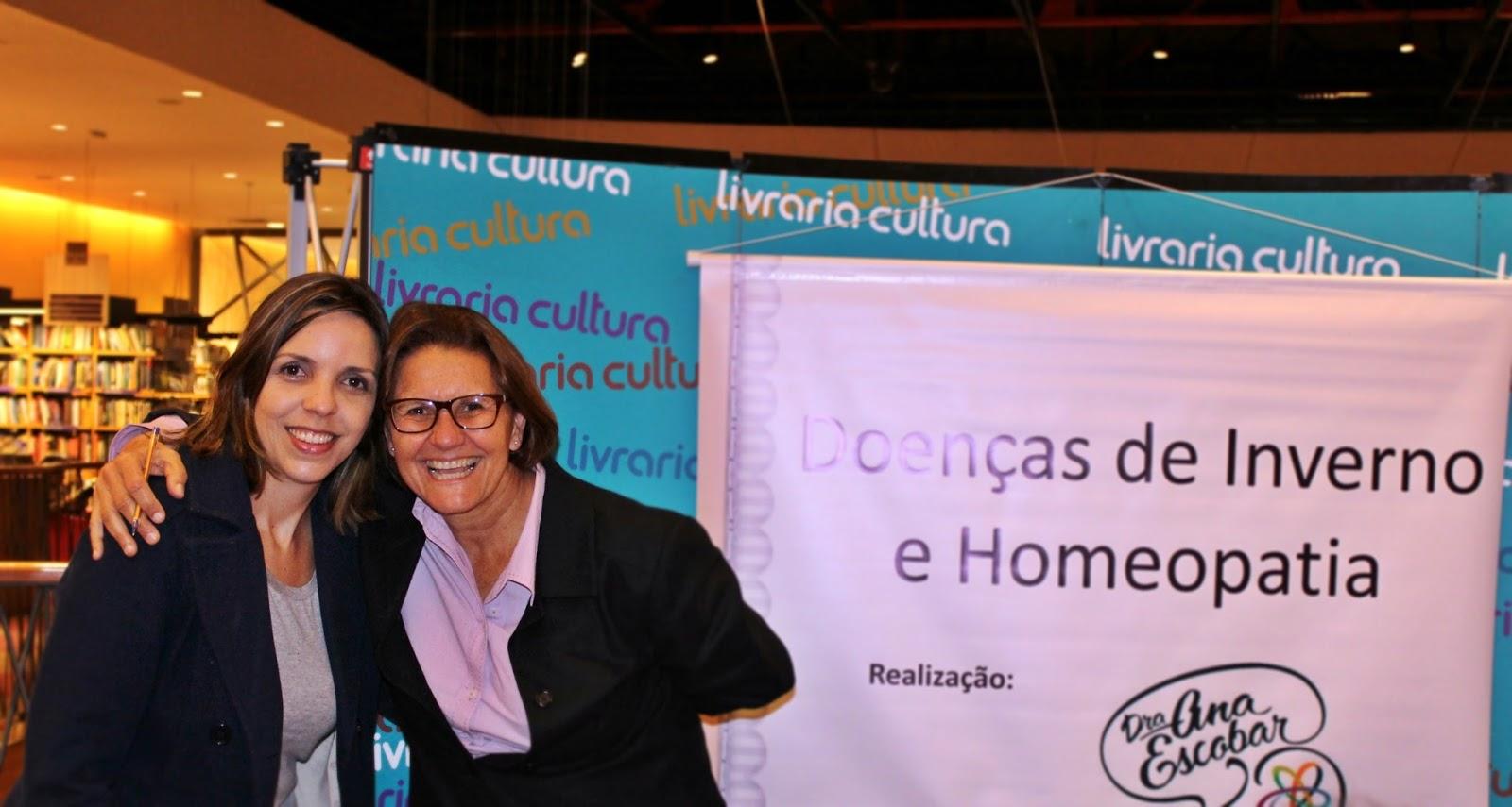 Dra. Ana Escobar - Mamãe Arquiteta