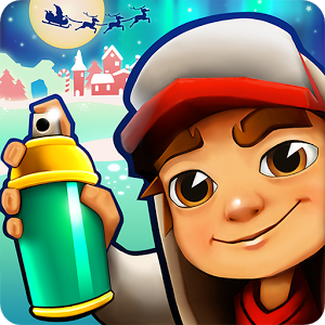 Subway Game Apk Free Download