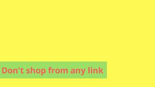 Agar aap online shopping karte ho inh 8 galtiyon ko kabhi na kare warna aapko mahnga pad sakta hai. Online shopping karte ho toh is post ko jaroor padhe.