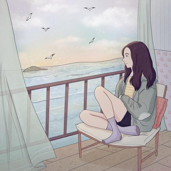 백지영 - 인생띵곡 vol.2