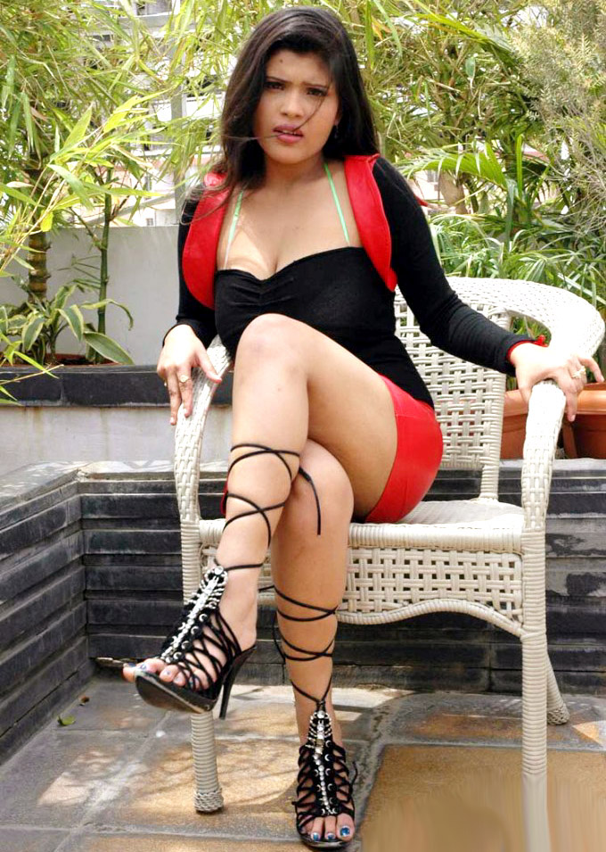 ramba hotsex nude images