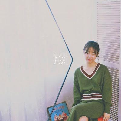 Download [Single] 아이엠(I AM)- 딱너하나 (MP3) 320K Zip Mp3 Songs