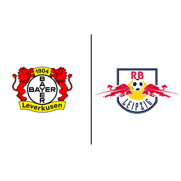 Bayer Leverkusen vs RB Leipzig Full Match & Highlights 18 November 2017