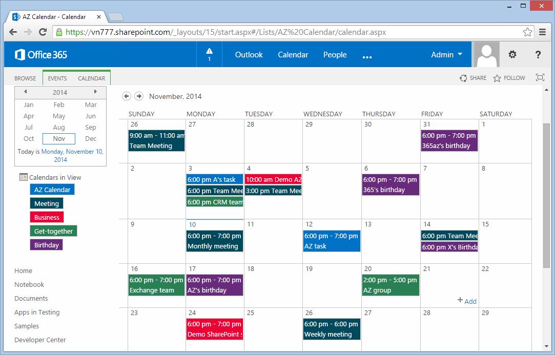 search results for sharepoint calendar color categories calendar 2015. Black Bedroom Furniture Sets. Home Design Ideas