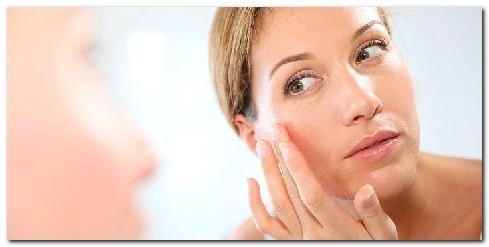 Cara memutihkan kulit wajah