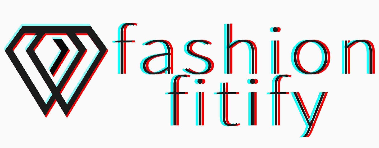 FASHION FITIFY