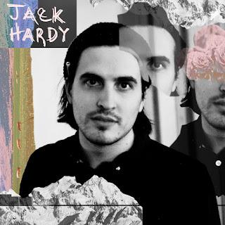 https://jackhardy.bandcamp.com/