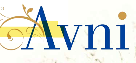 La Vie Jaime Earth Day Interview With Avni