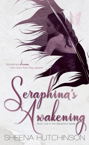 Seraphina's Awakening