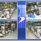 PT. Pamindo Tiga T - Lowongan Kerja Operator Produksi Terbaru - JAWA BARAT