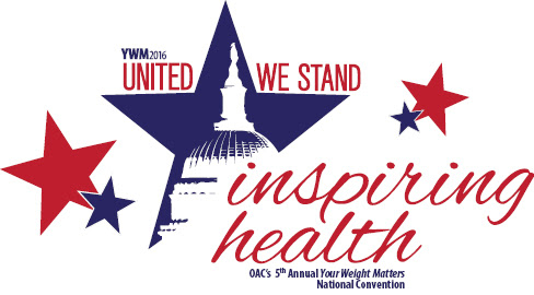 United%2BWe%2BStand%2BInspiring%2BHealth Weight Loss Recipes Your Weight Matters National Convention Registration Open