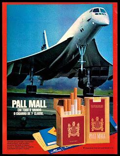 1976. propaganda cigarros anos 70.  propaganda anos 70. história decada de 70; reclame anos 70.  Brazil in the 70s. Oswaldo Hernandez;