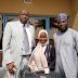 ''Are some Nigerians more equal than others?'' - CAN asks President Buhari after securing Zainab Aliyu's release from Saudi Arabia