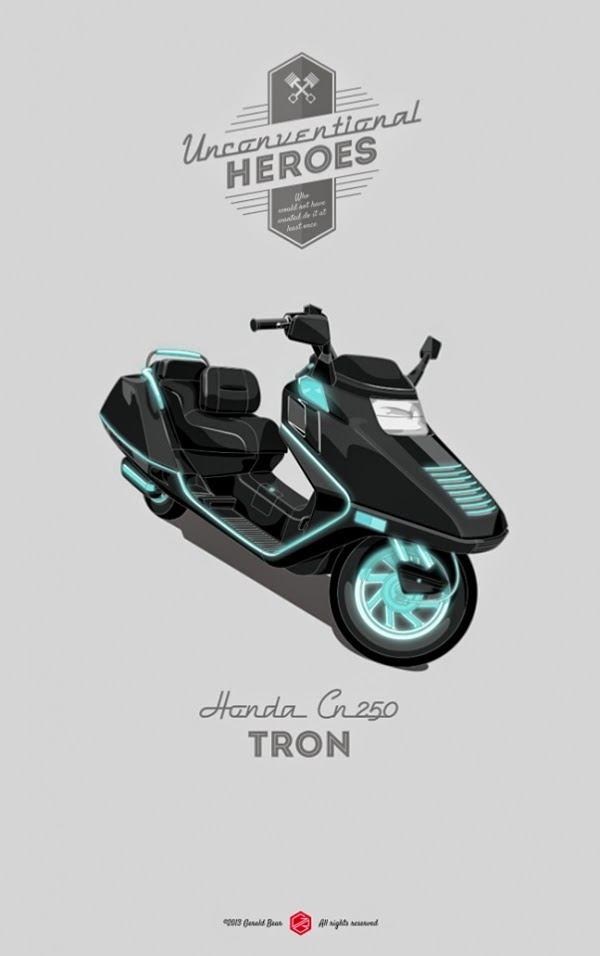 12-Tron-Gerald-Bear-Unconventional-Heroes-www-designstack-co