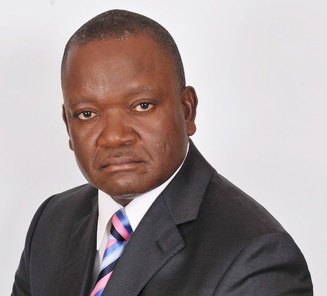 BREAKING: Governor Ortom's aide assassinated in Benue