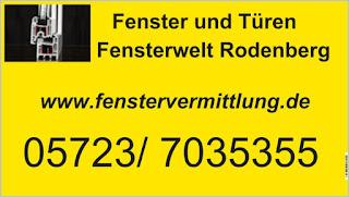 www.fenstervermittlung.de