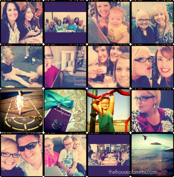 How to use the PicFame & Instagram apps to make collages ...