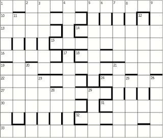 printable sudoku