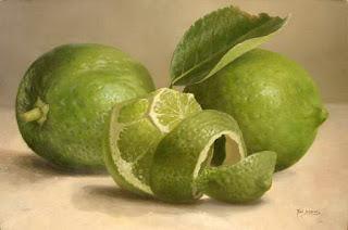 realismo-bodegones-frutas