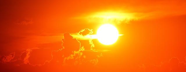 Perlu Diketahui, Inilah Mukjizat Dari di Ciptakannya Matahari