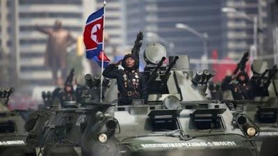 blog vazadanet-guerra americana