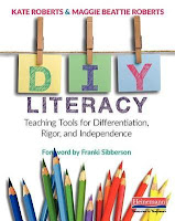 https://www.goodreads.com/book/show/28015715-diy-literacy