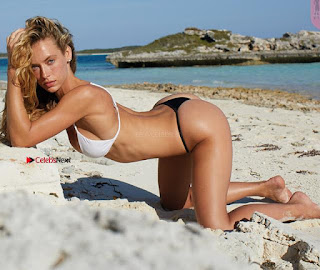 HANNAH_FERGUSON_WURTH+%7E+SEXYCELEBS.IN+EXCLUSIVE.jpg