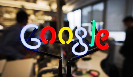Google I/O 2016 live stream - Next72.blogspot.com