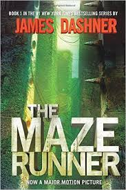 https://www.goodreads.com/book/show/6186357-the-maze-runner?from_search=true