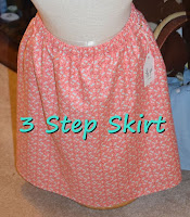 https://joysjotsshots.blogspot.com/2017/09/easy-3-step-skirt-for-any-size.html