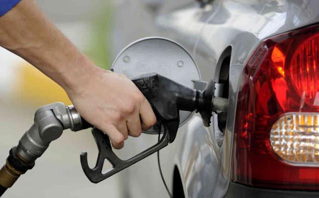 पेट्रोल और डीजल अब तक के सबसे ऊंचे रेट पर पहुंचा