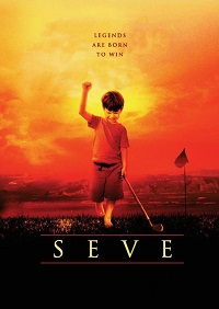 Watch Seve the Movie Online Free in HD
