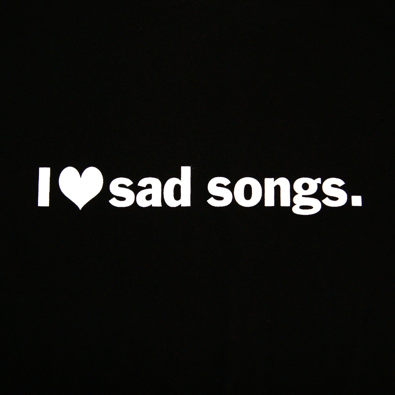 اجمل كلمات حزينة تعبر عن الحزن بالصور - صور وتعبرات حزينة ... Sad Songs About Love By Women