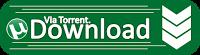 Click na imagem para começar o Download