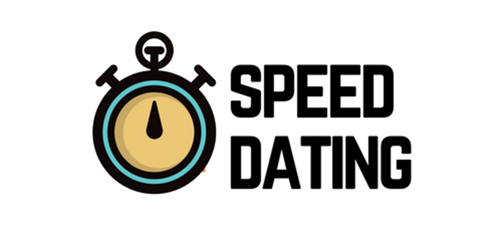 Speed dating today houston