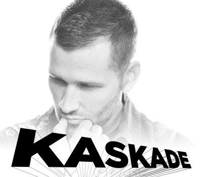 Britney Spears: Kaskade Remixes