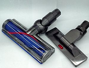 Welcher Dyson Ist Der Richtige : staubsauger blog berblick dyson v6 kabellose staubsauger welche unterschiede welches modell ~ Watch28wear.com Haus und Dekorationen