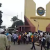 Nigerian Universities Crises: SSANU, NASU, NAAT declare readiness to commence strike next week